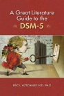 A Great Literature Guide to the Dsm-5 Cover Image
