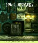 100 Cupboards Cover Image