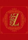 Z: For him & for her Cover Image