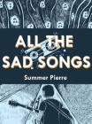 All the Sad Songs Cover Image