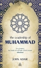 Leadership of Muhammad Cover Image