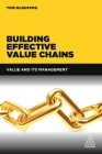 Building Effective Value Chains: Value and Its Management Cover Image