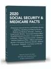 2020 Social Security & Medicare Facts Cover Image