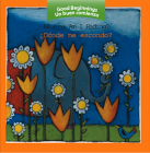 Where Am I Hiding?/Donde Me Escondo? Cover Image