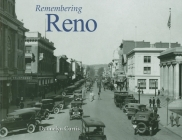Remembering Reno Cover Image