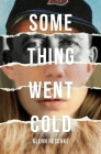 Something Went Cold Cover Image