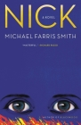 Nick Cover Image