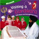 Visiting a Gurdwara (Start Up Religion) Cover Image