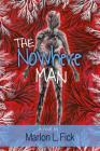 The Nowhere Man Cover Image