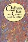 Ordinary Vices (Belknap Press) Cover Image