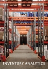 Inventory Analytics Cover Image