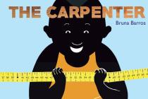 The Carpenter Cover Image