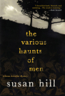 The Various Haunts of Men Cover Image
