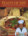 Feasts of Life: Recipes from Nana's Wooden Spoon Cover Image