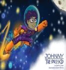 Johnny the space kid Cover Image