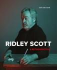 Ridley Scott: A Retrospective Cover Image