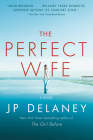 The Perfect Wife: A Novel Cover Image