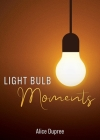Light Bulb Moments Cover Image