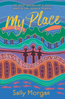 My Place for Younger Readers Cover Image