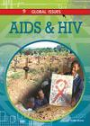 AIDS and HIV Cover Image