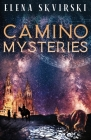 Camino Mysteries Cover Image