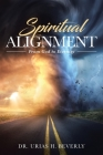 Spiritual Alignment: From God to Eternity Cover Image