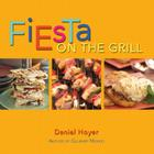 Fiesta on the Grill Cover Image