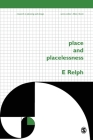 Place and Placelessness Cover Image