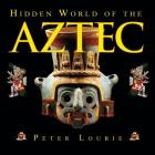 Hidden World of the Aztec Cover Image
