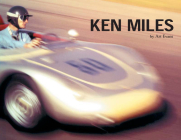 Ken Miles Cover Image
