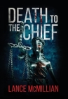 Death to the Chief Cover Image