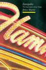 Zeropolis: The Experience of Las Vegas (Topographics) Cover Image