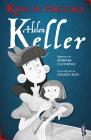 Helen Keller (Kids in History) Cover Image