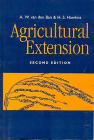 Agricultural Extension Cover Image