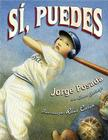 S, puedes (Play Ball!) Cover Image