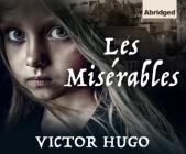 Les Miserables (Abr) Cover Image