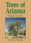 Trees of Arizona Field Guide Cover Image