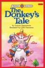 The Donkey's Tale: Level 2 Cover Image