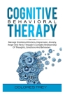 Cognitive Behavioral Therapy Cover Image