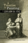 A Treatise on Painting by Leonardo da Vinci Cover Image