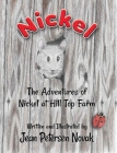 Nickel Cover Image