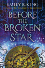 Before the Broken Star Cover Image