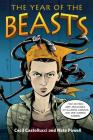 The Year of the Beasts Cover Image