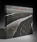 The Trilogy of North American Waters: West Coast, East Coast, Mississippi River Cover Image