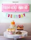 Primrose Bakery Everyday Cover Image