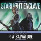 Starlight Enclave Cover Image