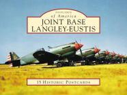 Joint Base Langley-Eustis Cover Image