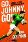 Go, Johnny, Go! Cover Image