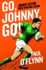 Go, Johnny, Go! Cover Image