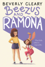 Beezus and Ramona (Rpkg) Cover Image
